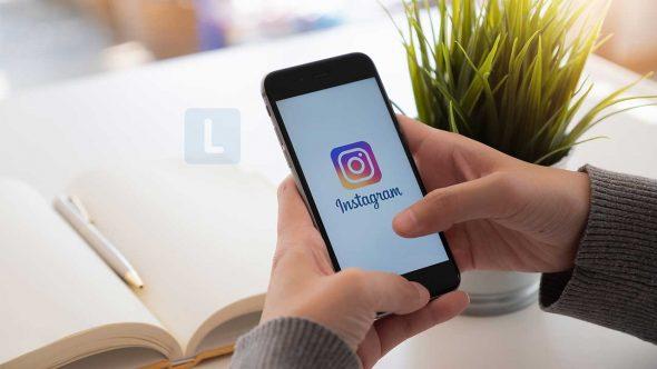 Cara Melihat Foto Profil Instagram