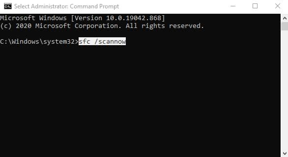 cara-mengatasi-blue-screen-windows-10-dengan-cmd