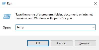 cara-mengatasi-blue-screen-windows-10-dengan-menghapus-file-temporary