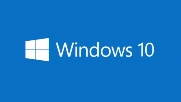 5 Cara Mengetahui Windows 10 Asli atau Bajakan