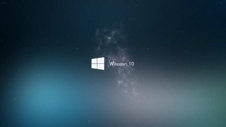 Cek Windows 10 Ori atau Bajakan