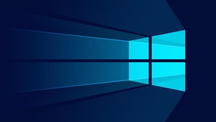 Perbedaan Windows 10 Asli dan Bajakan